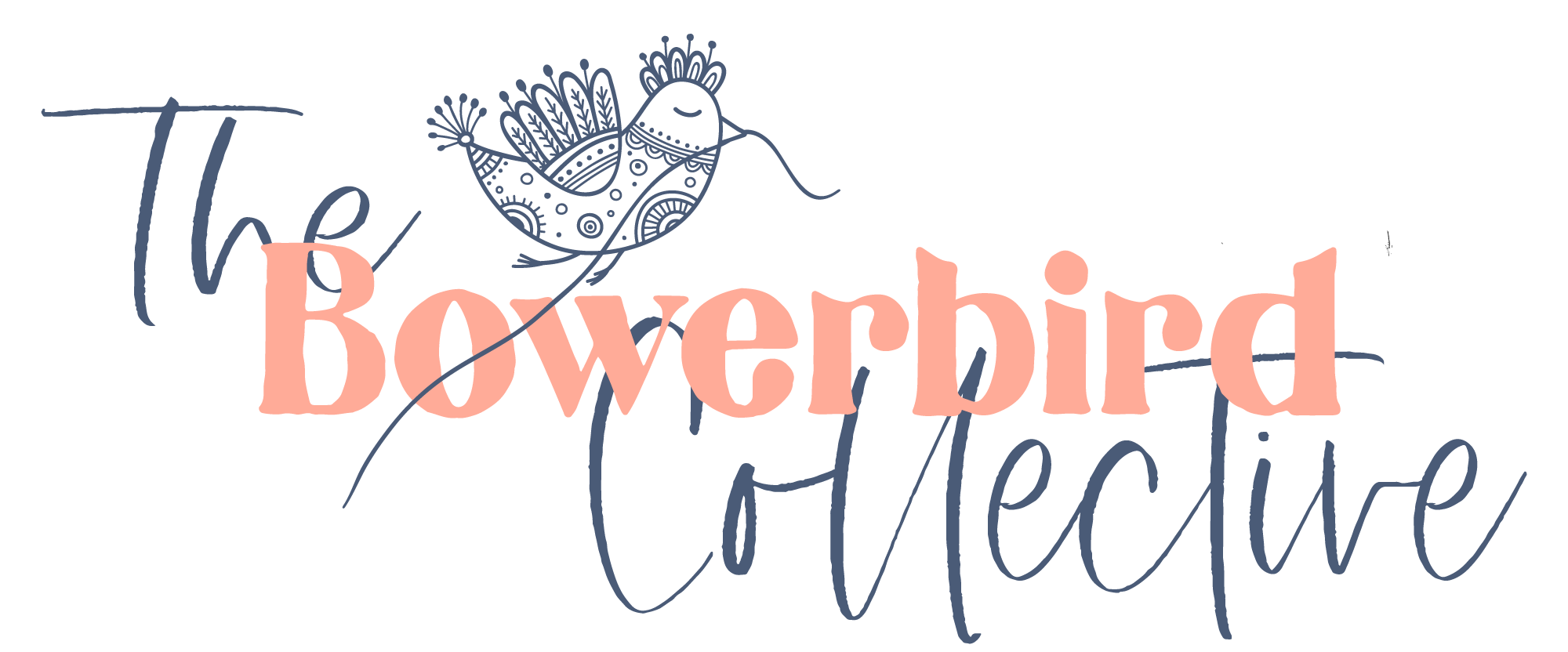 The Bowerbird Collective