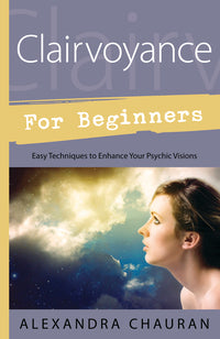Clairvoyance for Beginners