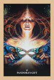 Sacred Rebels Oracle -  witchespurse.myshopify.com