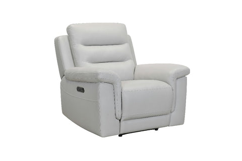 Verano Leather Recliner chair