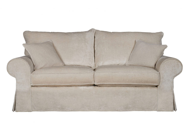 Collins & Hayes Lavinia Large 2 Seater Sofa