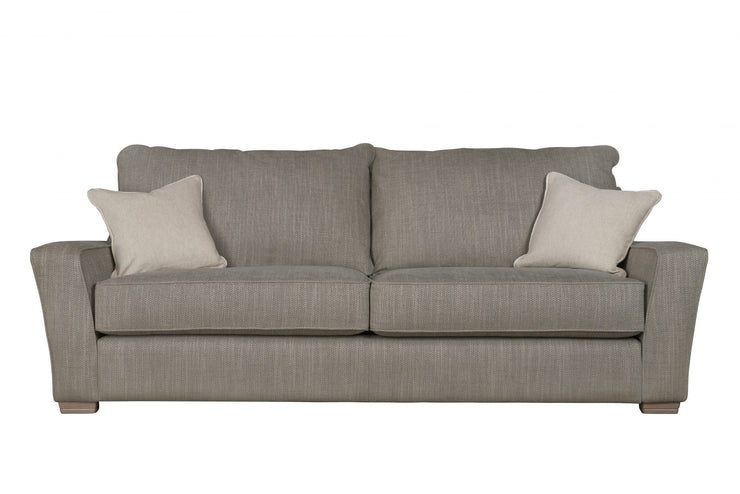 Collins & Hayes Radley Large Sofa