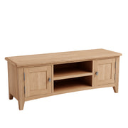 Oakhurst Dining Collection Large TV Unit