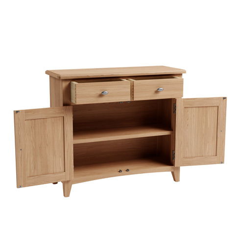 Oakhurst Dining Collection Sideboard