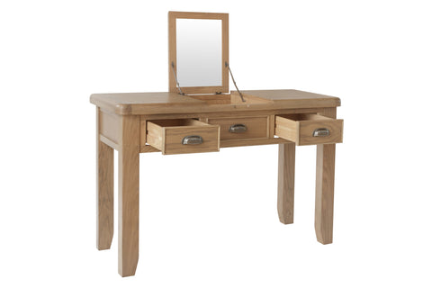 Worcester Dressing Table