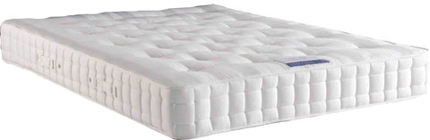 Hypnos Posture Elite Silk Mattress
