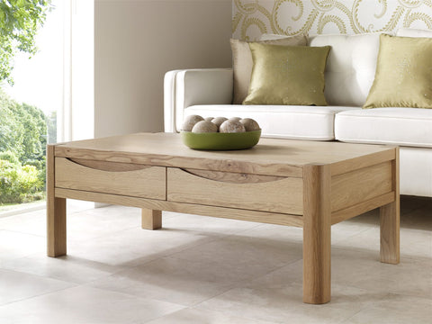 Oslo Living & Dining Collection Coffee Table