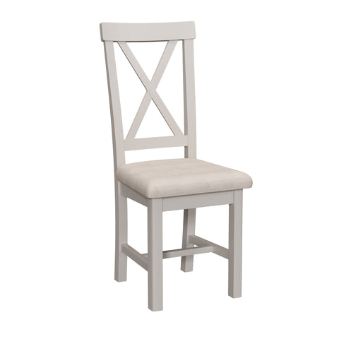 Croft Dining Collection Dining Chair