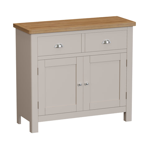 Croft Dining Collection Sideboard