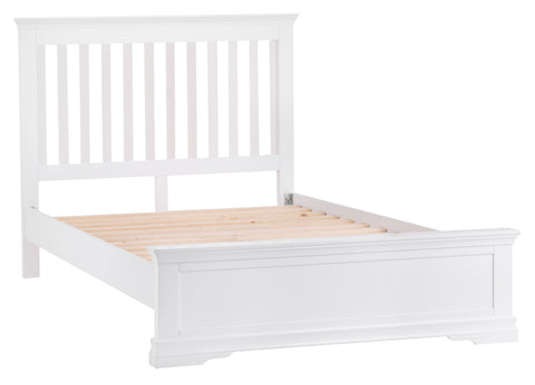 Corsham Painted Bedroom Collection Bed