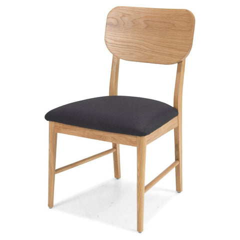 Sven Living & Dining Collection Dining Chair