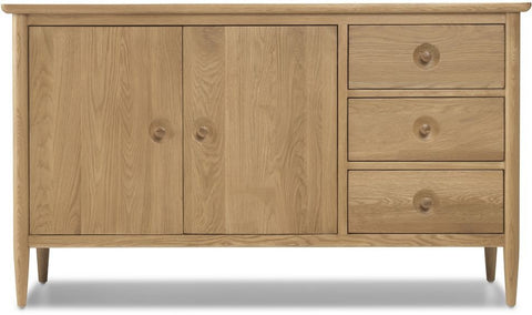 Sven Living & Dining Collection Large Sideboard