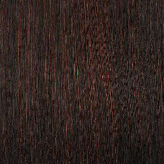 F1B/350 - Off Black & Copper (Frosted)