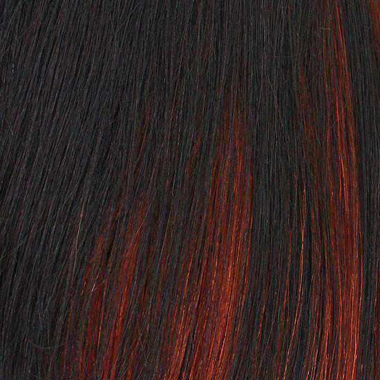 H1B/350 - Off Black & Copper (Highlights)