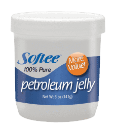 Softee Petroleum Jelly