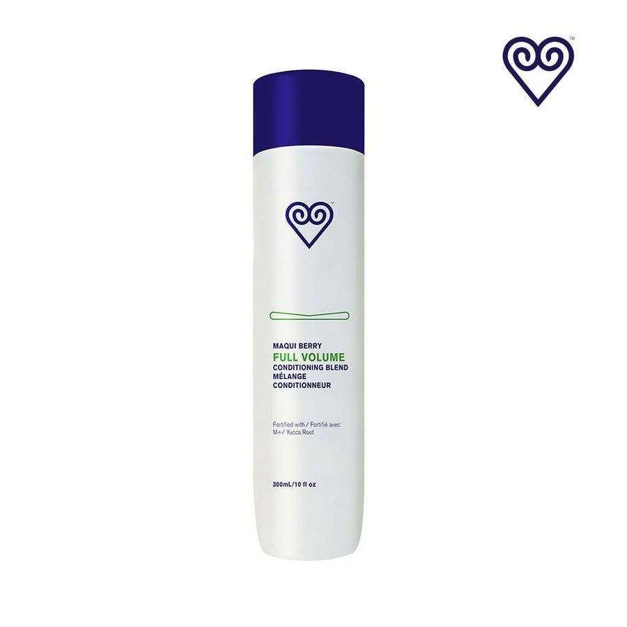 Brand With A Heart Volume Conditioner