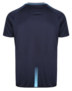Frickley Colliery Welfare CC Edge Pro Training T-shirt