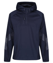 Load image into Gallery viewer, HSA Edge Pro Hooded Jacket