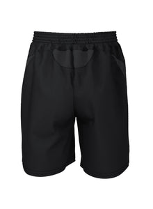 HSA Pro Training Shorts