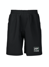 Load image into Gallery viewer, HSA Pro Training Shorts