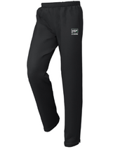 Load image into Gallery viewer, HSA Classic Stadium Pant
