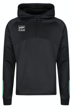 Load image into Gallery viewer, HSA Edge Pro Poly Hoodie