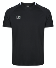 Load image into Gallery viewer, HSA Edge Pro Training Tee