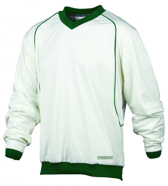 (Team Pack x 11) Prostar Blaze Long Sleeve Cricket Sweaters