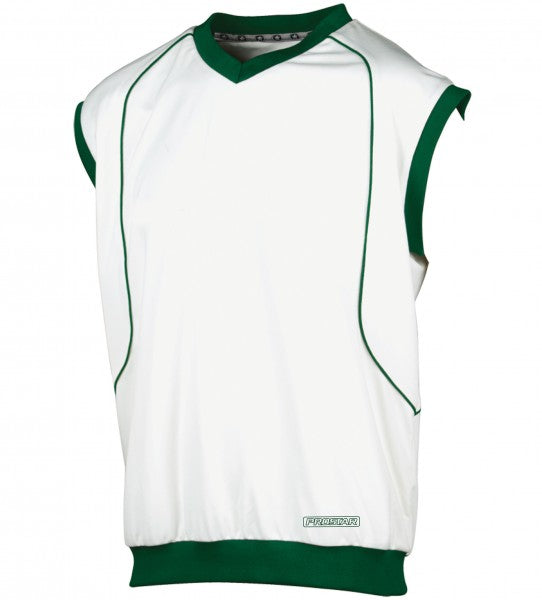 Prostar Blaze Sleeveless Cricket Sweaters