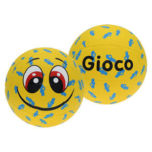 Gioco Mini Smile Basketball