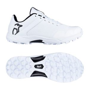 Kookaburra KC 3.0 Spike Rubber Cricket Shoes