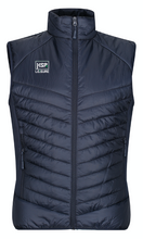 Load image into Gallery viewer, HSA Apex Pro Gilet