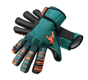 Precision Elite 2.0 Contact GK Gloves