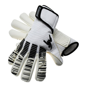 Precision Elite 2.0 Giga GK Gloves