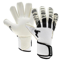 Load image into Gallery viewer, Precision Elite 2.0 Giga GK Gloves