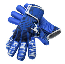 Load image into Gallery viewer, Precision Elite 2.0 Grip GK Gloves