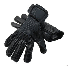 Load image into Gallery viewer, Precision Elite 2.0 Blackout GK Gloves