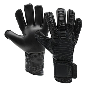Precision Elite 2.0 Blackout GK Gloves