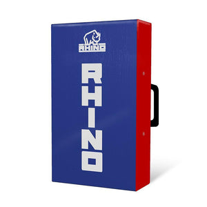 Rhino Mini Hit Shield 50x30x10cm