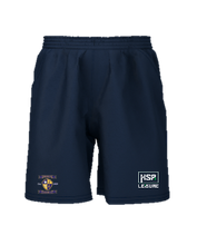 Load image into Gallery viewer, Frickley Colliery Welfare CC Pro Training Shorts