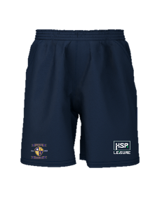 Frickley Colliery Welfare CC Pro Training Shorts