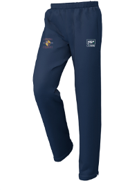 Frickley Colliery WCC Classic Stadium Pant