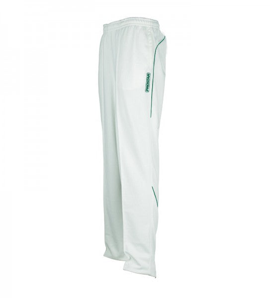 Prostar Stellar Cricket Trousers