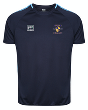 Load image into Gallery viewer, Frickley Colliery Welfare CC Edge Pro Training T-shirt