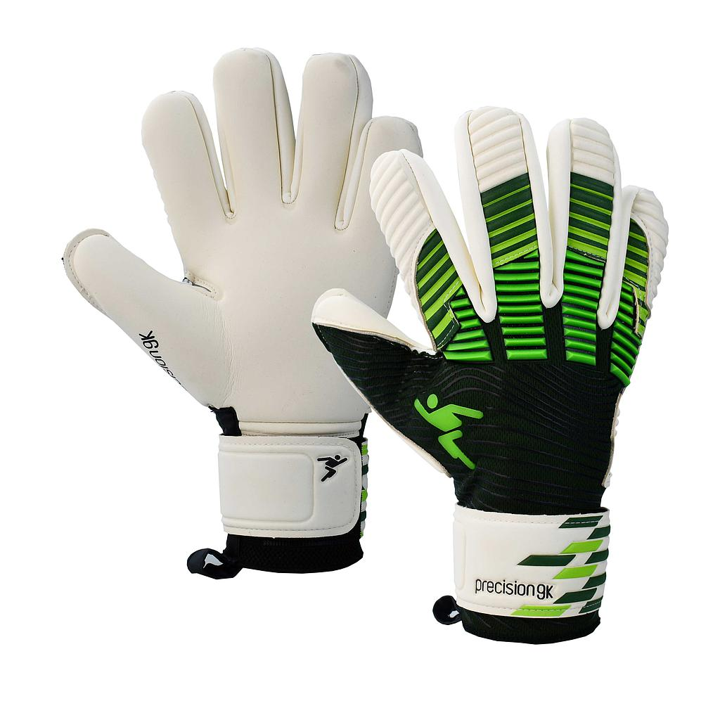 Precision Elite Giga GK Gloves