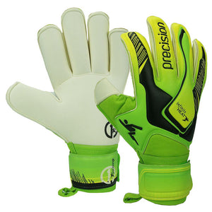 Precision Junior Infant Heat GK Gloves