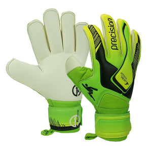 Precision Infinite Heat GK Gloves