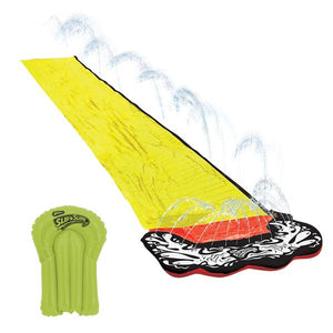 Wham-o 16ft Slip 'N Slide Wave Rider Water Slide