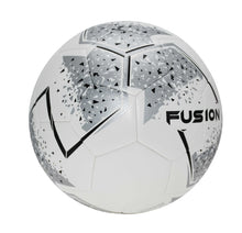 Load image into Gallery viewer, 10 x Precision Fusion IMS Training Ball & Ball Bag