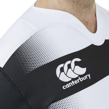 Load image into Gallery viewer, Canterbury Vapodri Challenge Hooped Jersey